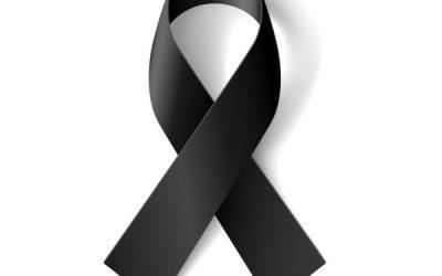 El Consejo Local de Hermandades y Cofradías de Cádiz, se une al dolor de la pérdida de este músico gaditano y traslada su pésame a la Agrupación Musical Polilla y sus familiares.